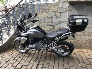 Gs  Premium  c/  Km,  - Motos - Barra da Tijuca, Rio de Janeiro | OLX