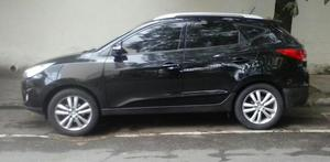 Hyundai Ix - Carros - Jardim Paraíba, Volta Redonda | OLX