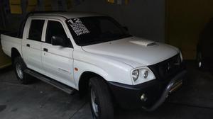 Mitsubishi lx4 diesel  km unica dona,  - Carros - Aterrado, Volta Redonda   OLX