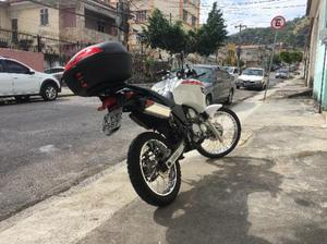 Yamaha Xtz,  - Motos - Engenho Novo, Rio de Janeiro   OLX