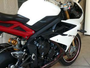 Daytona 675r,  - Motos - Santa Cruz, Rio de Janeiro | OLX