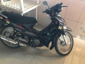 Dafra Zig 50cc ac smartphone ac cartão,  - Motos - Campo Grande, Rio de Janeiro | OLX