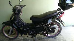 Moto Kasinski soft 50 cc,  - Motos - Araruama, Rio de Janeiro | OLX