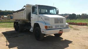 Caminhão  truk - Caminhões, ônibus e vans - Boa Esperança, Belford Roxo   OLX