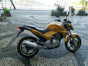Moto CB  - Motos - Sapê, Niterói | OLX