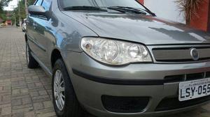 Fiat Palio ELX gnv carro de garage,  - Carros - Armação Dos Búzios, Rio de Janeiro   OLX