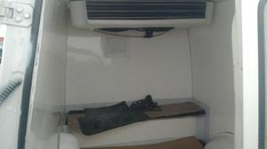 Fiorino refrigerada,  - Carros - Jardim das Oliveiras, Duque de Caxias | OLX