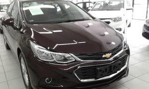 Gm - Chevrolet Cruze,  - Carros - Santa Bárbara, Niterói | OLX