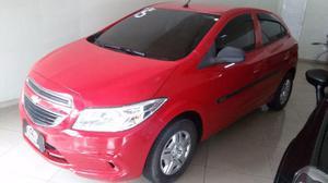 Gm - Chevrolet Onix LT 1.0 MyLink,  - Carros - Campo Grande, Rio de Janeiro | OLX
