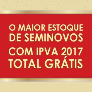 HYUNDAI HB20S  COMFORT STYLE 16V FLEX 4P MANUAL,  - Carros - Engenho Novo, Rio de Janeiro | OLX
