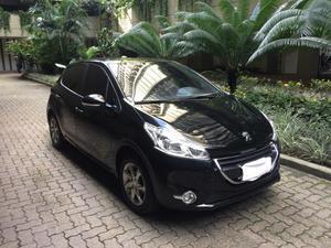 Peugeot 208 Active Pack  - Carros - Jacarepaguá, Rio de Janeiro | OLX