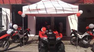 Quadriciclo Trx x - Motos - Pilares, Rio de Janeiro | OLX