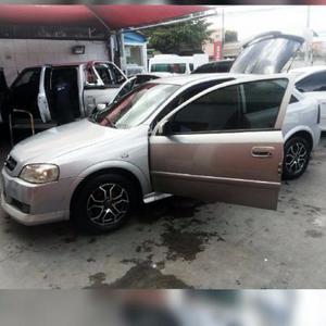 Gm - Chevrolet Astra,  - Carros - Realengo, Rio de Janeiro   OLX