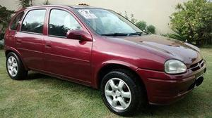 Gm - Chevrolet Corsa Hatch Completo+ Kit Gas,  - Carros - Barreto, Niterói | OLX