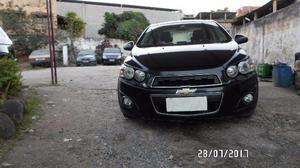 Gm - Chevrolet Sonic Sedan 1.6 Flex Automático Completo,  - Carros - Rocha, São Gonçalo | OLX