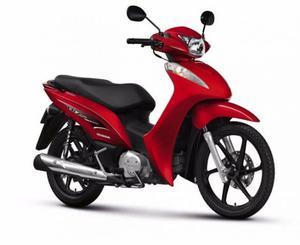 Honda Biz  - Motos - Pilares, Rio de Janeiro | OLX