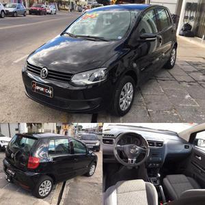 Volks Fox Prime I-motion  - Carros - Parque Rosário, Campos Dos Goytacazes | OLX