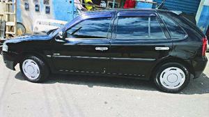 Vw - Volkswagen Gol,  - Carros - Boa Vista Iii, Barra Mansa | OLX