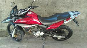 Xre  - Motos - Centro, Duque de Caxias | OLX