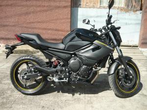 Yamaha Xj - Motos - Padre Miguel, Rio de Janeiro | OLX