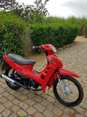 Cinquentinha kasinski soft 50 ano  - Motos - Travessão, Campos Dos Goytacazes, Rio de Janeiro | OLX