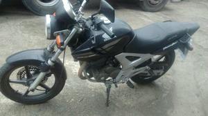 Honda twister Cbx  - Motos - Vista Alegre, Rio de Janeiro | OLX