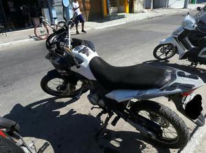 Xre - Motos - Ipiranga, Guia De Pacobaíba, Magé | OLX