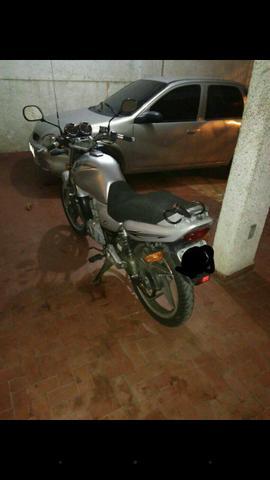 Yes  - Motos - Jacutinga, Mesquita | OLX