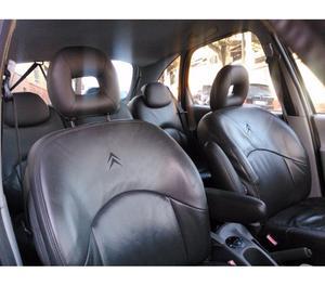Citroen Xsara Picasso GLX  Flex - Carro de Mulher..