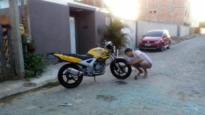 Negocio twister  em moto alta,  - Motos - Lagomar, Macaé | OLX