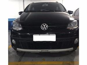 Vw - Volkswagen Crossfox  - Carros - Fonseca, Niterói | OLX