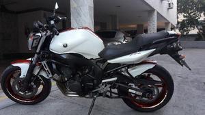 Yamaha Fz6 Fazer fz6 moto impecável,  - Motos - Cocotá, Rio de Janeiro | OLX