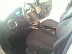 Chevrolet Onix 1.4 Ltz  em Blumenau R$