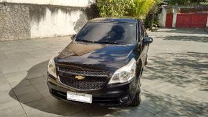 Gm - Chevrolet Agile,  - Carros - Bangu, Rio de Janeiro | OLX
