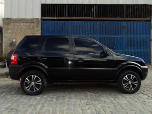 Ford Ecosport,  - Carros - Cônego, Nova Friburgo | OLX