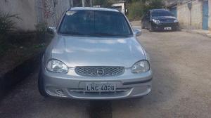 Gm - Chevrolet Corsa Corsa Wind Sedan,  - Carros - Jóquei Clube, São Gonçalo | OLX