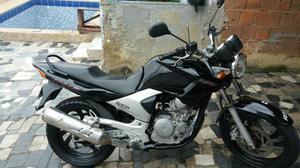 Yamaha fazer YS  - Motos - Vila Santa Catarina, Queimados | OLX
