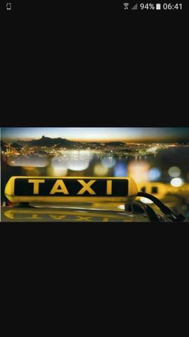 Nissan Versa  Completo Pronto,  - Carros - Taquara, Rio de Janeiro | OLX