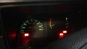 GM D20 Custom Deluxe  / Daltro Caminhões - Caminhões, ônibus e vans - Posse, Nova Iguaçu | OLX