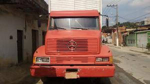 Mb bicuda  truck bau - Caminhões, ônibus e vans - Vila Anita, Nova Iguaçu | OLX