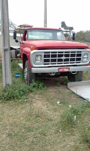 Vendo ford F ano 91 - Caminhões, ônibus e vans - Jardim Esperança, Cabo Frio | OLX