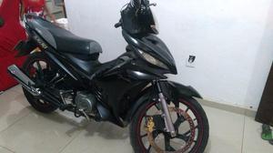 Moto auguri cub 50 semi automática (ano ) - moto em perfeito estado,  - Motos - Coelho Neto, Rio de Janeiro | OLX