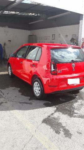 Vw - Volkswagen Up,  - Carros - Centro, 3 Rios | OLX