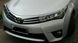 Toyota Corolla xei  único dono 17 mil km,  - Carros - Centro, Nilópolis | OLX