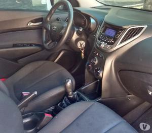 Hyundai Hb20X 1.6 Style Flex Completo -