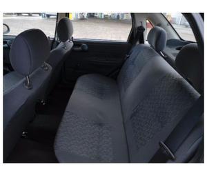 Chevrolet Classic Classic 1.0 8v VHC Life 4p