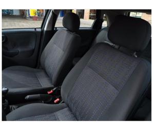 Chevrolet Corsa 1.8 Maxx 4p Completo