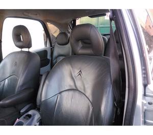 Xsara Picasso GLX  Flex - Carro de Mulher