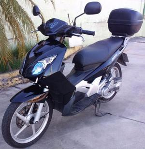 Yamaha Neo antomatic 115 AT  - Motos - Jardim Catarina, São Gonçalo | OLX