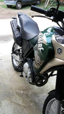 Yamaha xtz tenere 250cc / - Motos - Santa Rosa, Niterói | OLX